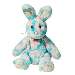 cotton candy bunny