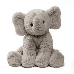 GUND Cozys Collection Elephant Stuffed Animal Plush, Gray, 1
