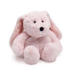 Intelex, Warmies Cozy Therapy Plush - Bunny