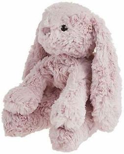 GUND 4060761 Cozys Collection Bunny Rabbit Stuffed Animal Pl