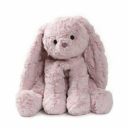 GUND Cozys Collection Bunny Rabbit Stuffed Animal Plush, Dus