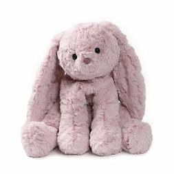 GUND Cozys Collection Bunny Rabbit Stuffed Animal Plush, Dus