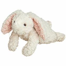 Mary Meyer Cream Putty Buns Bunny Soft Stuffed Animal – 17