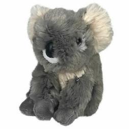 Cuddlekin Koala Plush Stuffed Animal