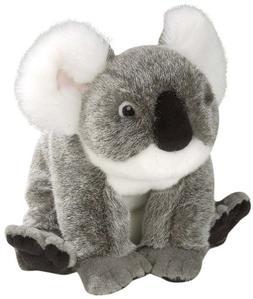 "Wild Republic Cuddlekin 12"" Baby Koala"