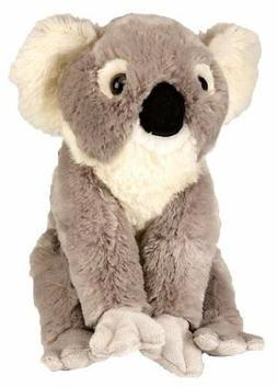 """Wild Republic Cuddlekins 12"""" Koala"""