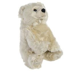 Wild Republic Cuddlekins Plush Toys Stuffed Zoo Animals Boy