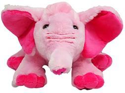 cuddlekins super cute soft plush