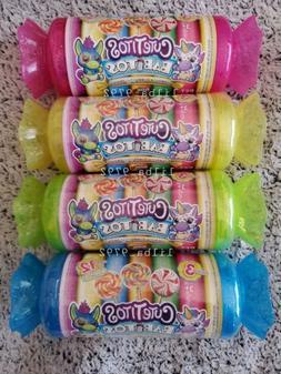 Cutetitos Babitos Series 3 CANDY