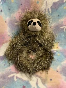 Cyril Sloth 16 by Jellycat