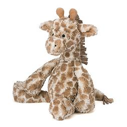 Jellycat Dapple Giraffe