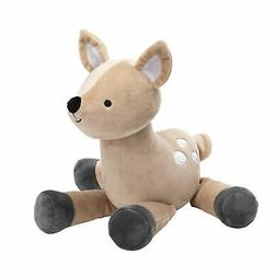 Bedtime Originals Deer Park Plush Stuffed Animal Toy - Willo
