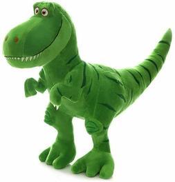 VIAHART Rick The Tyrannosaurus  | 21 Inch Large Dinosaur Stu