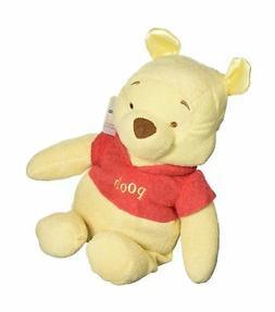 Kids Preferred Disney Baby 16 Plush FAVORITE FLOPPY WINNIE T