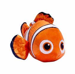 Disney Pixar 6 inch Finding Dory Mini Plush - Nemo