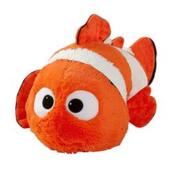 Disney Pixar's Finding Nemo by Pillow Pets