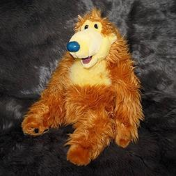 Disney Store Exclusive Bear in the Big Blue House 15""