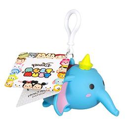 Disney Tsum Tsum Squeezables - Dumbo - Cotton Candy Scent