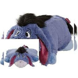 Disney Winnie The Pooh Pillow Pets - Eeyore Stuffed Animal P