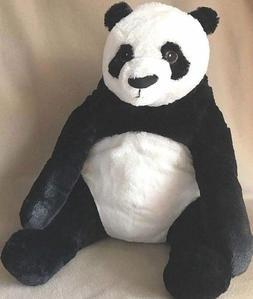IKEA Djungelskog EXTRA LARGE PANDA Bear* Soft Stuffed Animal