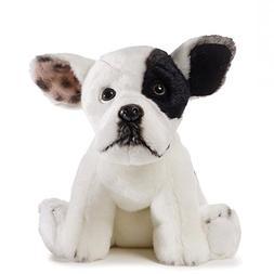 Gund Top Dog Jonny Justice Plush