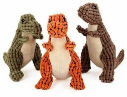 Dog Plush Toy Puppy Stuffed Animal Sound  Interactive Pet To