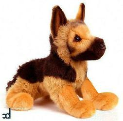 Douglas GERMAN SHEPHERD Plush Dog Stuffed Animal  GENERAL  T