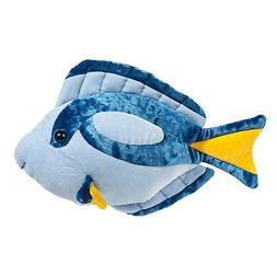 Douglas Toys Blue Tang Fish