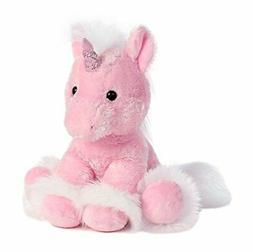 Dreaming Of You Unicorn Pink 10 by Aurora