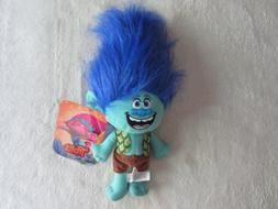 DreamWorks 2016 Branch 14 Inch Troll by Toy Factory