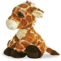 "Dreamy Eyes - Gallop Giraffe 10"""