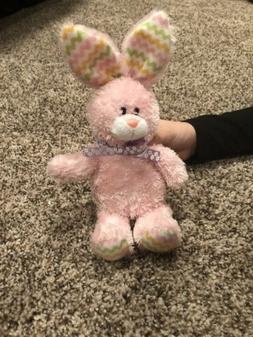 TY Easter Bunny Stuffed Animal