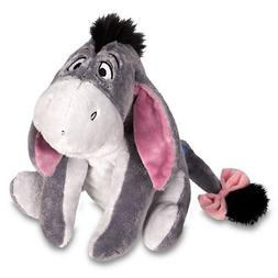 Disney Disney Eeyore Plush stuffed 12 inches 30cm Winnie the