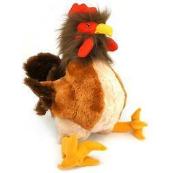 VIAHART Ranger The Rooster | 19 Inch Stuffed Animal Plush |