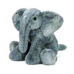 Jellycat Elly Elephant, 15 inches