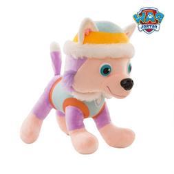 Everest Paw Patrol Puppy Doll Plush Toys Anime Kids <font><b