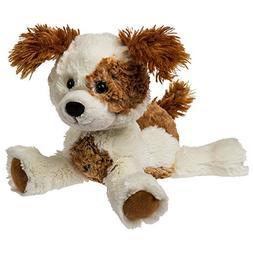Mary Meyer Fabfuzz Taffy Pup Soft Toy Friend