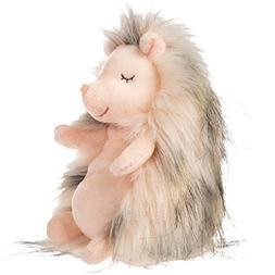Mary Meyer Fabfuzz Thistles Hedgehog Soft Toy Friend