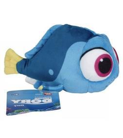 """Finding Dory Little Baby Mini Plush, 6"""" '36502 - Stuffed Ani"""