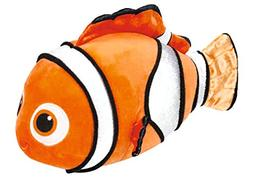 "Finding Dory 10"" Nemo Plush"