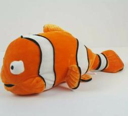 Finding Nemo Stuffed Animal 16 Inches