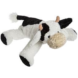 Mary Meyer Flip Flops Soft Toy, Carley Cow