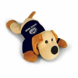 Floppy Dogs Plush Stuffed Animals Kids Gifts Toys Brown Penn