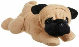 Aurora World Flopsie Pugger Dog 12