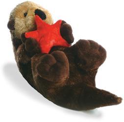 "Flopsies - Cali Otter 12"""