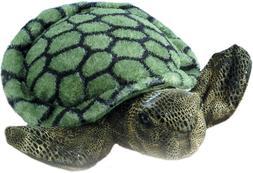 """Flopsies - Sea Turtle 12"""""""