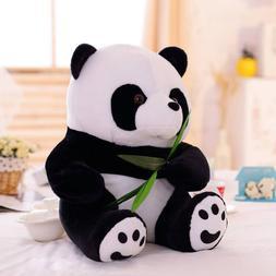 <font><b>10</b></font> <font><b>Inches</b></font> Cute Panda