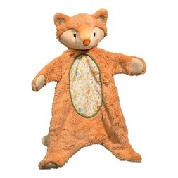 Fox Sshlumpie 16 by Douglas Cuddle Toys