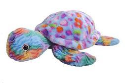 "The Petting Zoo 13"" Funkziez Sea Turtle"
