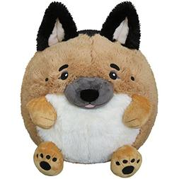 "Squishable / German Shepherd 15"" Plush"